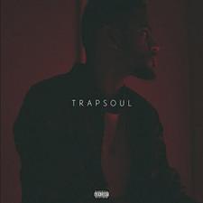 Bryson Tiller - Trapsoul - LP Vinyl
