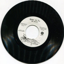"The Shades - Before The Sun / After The Skank - 7"" Vinyl"