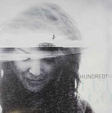 Hundredth - Let Go - LP Vinyl