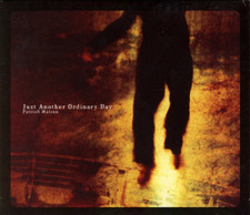 Patrick Watson - Just Another Ordinary Day - 2x LP Vinyl
