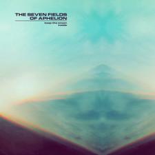 Seven Fields Of Aphelion - Keep The Ocean Inside - 2x LP Vinyl