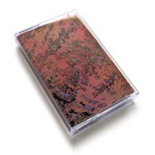 Devonwho - Betaloops - Cassette