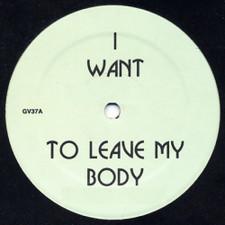 "Green Velvet - Flash/Leave My Body/Answering Machine - 12"" Vinyl"