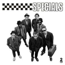 The Specials - The Specials - LP Vinyl