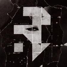 The Hacker - Le Theatre De Operations - 2x LP Vinyl