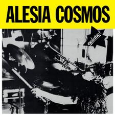 Alesia Cosmos - Exclusivo! - LP Vinyl