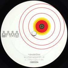 Aleksi Perala - Simulation - 2x LP Vinyl