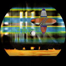 "Paul Hester - Millennium - 12"" Vinyl"
