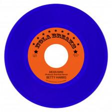 "Professor Shorthair / Allergies - NOLA Breaks Vol. 5 - 7"" Colored Vinyl"