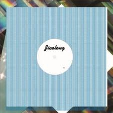 """Daphni - Ne Noya - 12"""" Vinyl"""