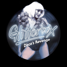 Various Artists - Glitterbox (Disco's Revenge) - 2x LP Vinyl