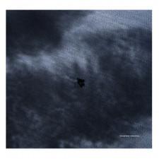 Biosphere - Shenzhou - 3x LP Vinyl
