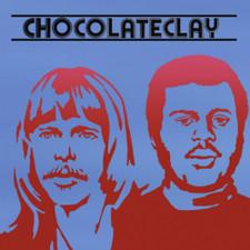 Chocolateclay - Chocolateclay - LP Vinyl