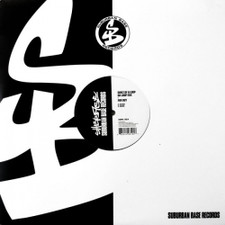 "Son'z Of A Loop Da Loop Era - Far Out / Higher - 12"" Vinyl"