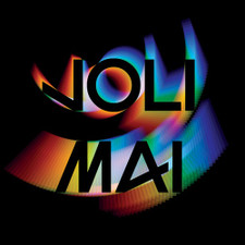 Daphni - Joli Mai - 2x LP Vinyl