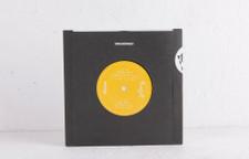 """Marcos Valle / Don Beto - A Paraiba Nao E Chicago / Nao Quero Mais - 7"""" Vinyl"""