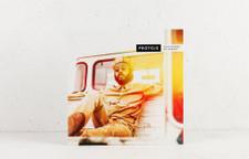 "Protoje - Who Knows (Shy FX Remix) - 7"" Vinyl"