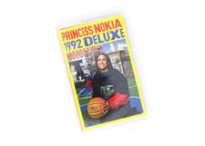 Princess Nokia - 1992 Deluxe - Cassette