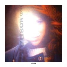 Odd Nosdam - Trish - LP Vinyl