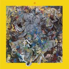 Jon Bap - Yesterday's Homily - LP Vinyl