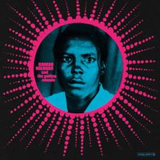 Hamad Kalkaba & The Golden Sounds - 1974-1975 - LP Vinyl