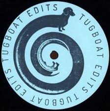 """Talking Heads - TVLKINGHEVDITS - 12"""" Vinyl"""