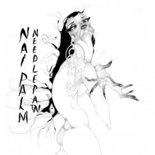 Nai Palm - Needle Paw - 2x LP Vinyl