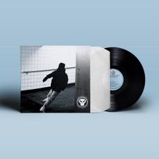 "Detboi - Ice Cold Ep - 12"" Vinyl"