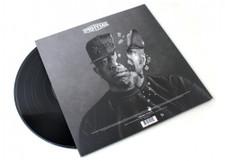 PRhyme - PRhyme - LP Vinyl