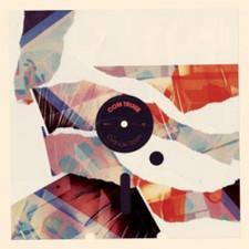 Com Truise - Cyanide Sisters - LP Vinyl