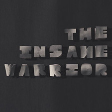 The Insane Warrior - Tendrils - LP Vinyl