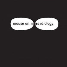 Mouse On Mars - Idiology - LP Colored Vinyl
