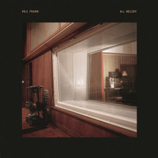 Nils Frahm - All Melody - 2x LP Vinyl