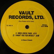 """Various Artists - Disco Classics - 12"""" Vinyl"""