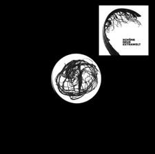 Extrawelt - Schone Neue Extrawelt - 2x LP Vinyl