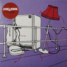 The Cure - Pillbox Tales 1977-1979 - LP Vinyl