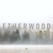 Etherwood - In Stillness - 2x LP Vinyl