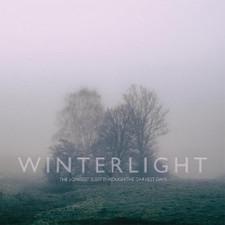Winterlight - The Longest Sleep Through The Darkest Days - LP Colored Vinyl