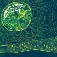 Superorganism - Superorganism - LP Vinyl