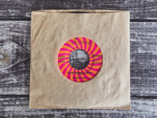 "Mestizo Beat - Featherbed Lane - 7"" Vinyl"