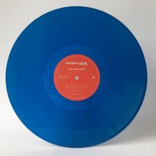 """Sleazy McQueen - Retro-Spective Ep - 12"""" Vinyl"""