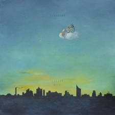 Flughand - Peaceful Weibs - LP Vinyl