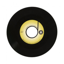 """Ike Turner & The Rhythm Kings - Funky Mule - 7"""" Vinyl"""