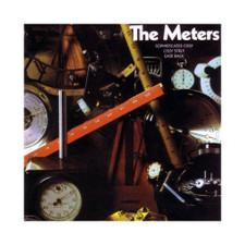The Meters - The Meters - LP Vinyl