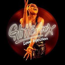 Various Artists - Glitterbox (Love Injection) - 2x LP Vinyl