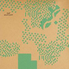 Pax - Wildflower - LP Vinyl