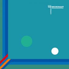 "The Micronaut - Contrast - 12"" Vinyl"