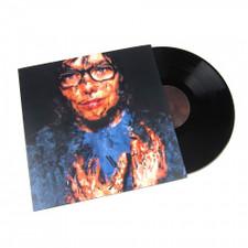 Bjork - Selmasongs - LP Vinyl