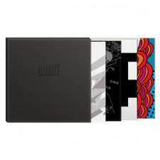 Dabrye - Box Set - 6x LP Vinyl Box Set