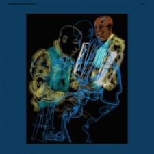 Hailu Mergia - Lala Belu - LP Vinyl